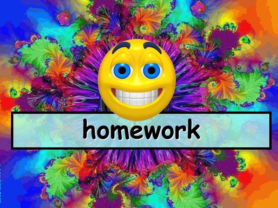 homework www.globalcitizen.co.uk