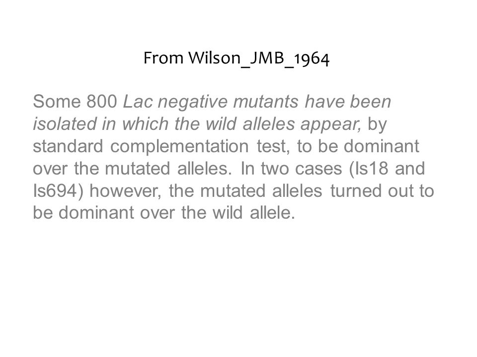 From Wilson_JMB_1964