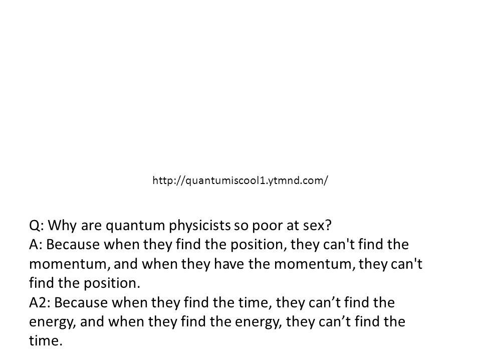 http://quantumiscool1.ytmnd.com/