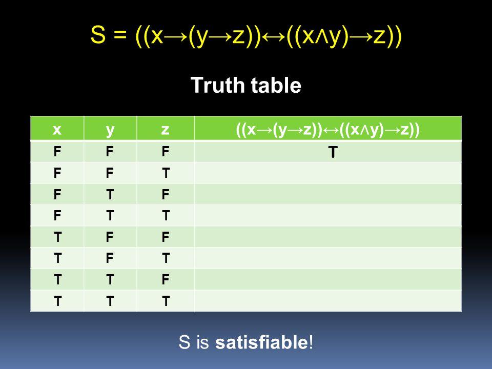 ((x→(y→z))↔((x∧y)→z))