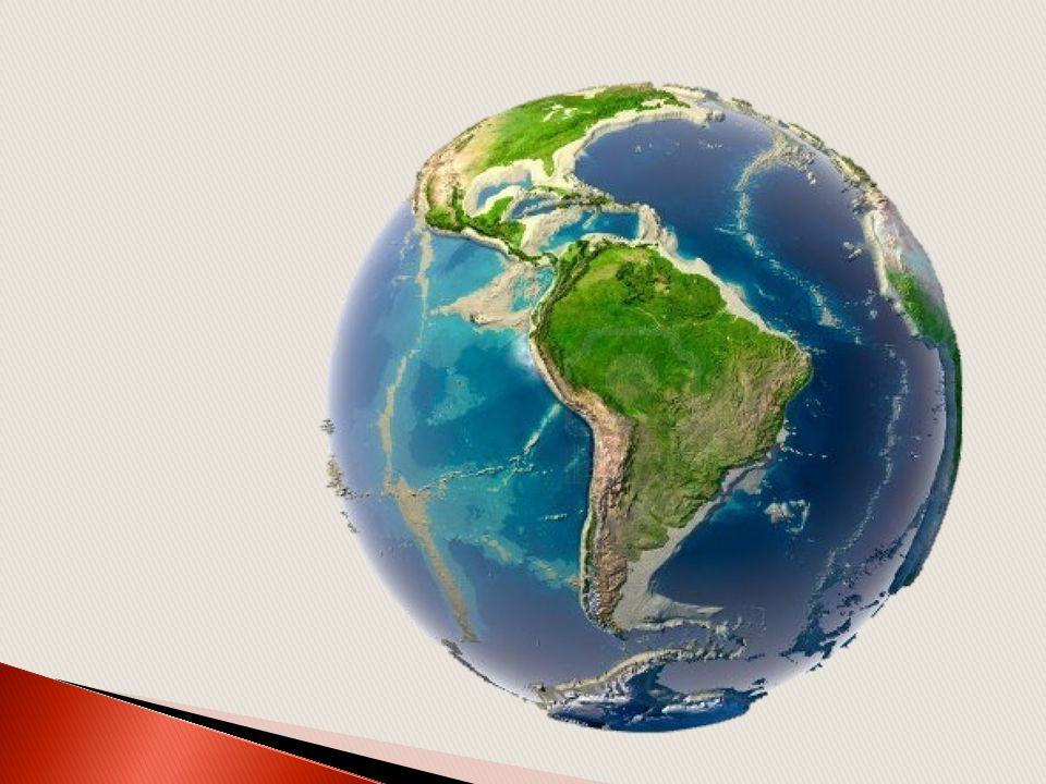 Allah has given our home – planet earth, protection of the atmosphere … perfectly balanced natural system