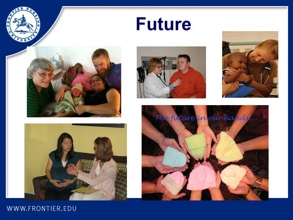 Future katebauer@birthcenters.org