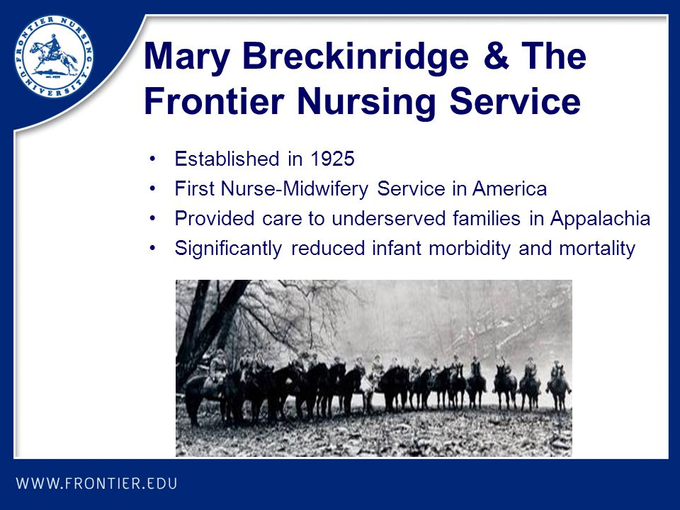 providing nursing care to underserved communities essay An underserved community or population is defined as a group of people who, for a variety of reasons, do not have equal access to health and health care services.