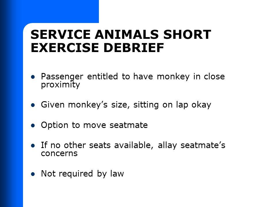 As long as FAA safety regulations followed