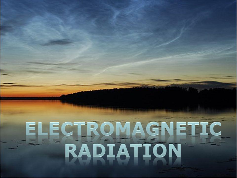 ANSEL Expt 1: Gamma Spectroscopy