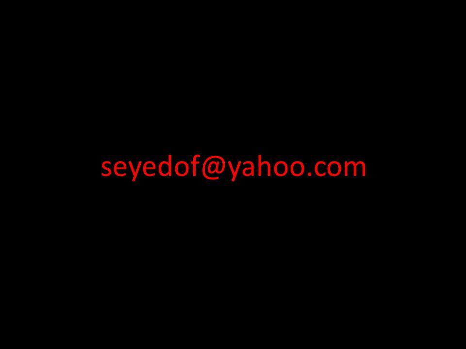 seyedof@yahoo.com