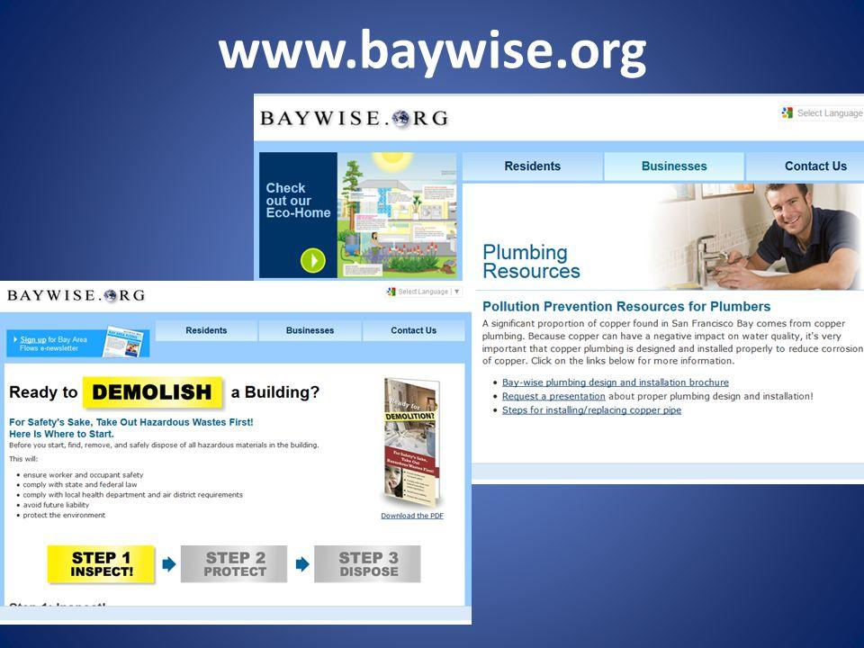 www.baywise.org