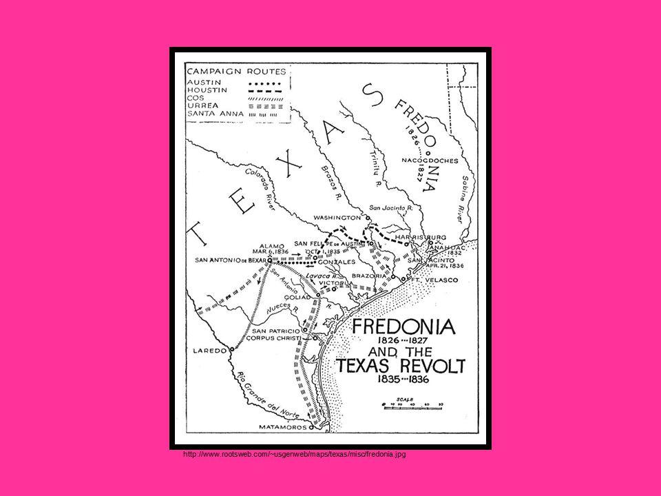 http://www.rootsweb.com/~usgenweb/maps/texas/misc/fredonia.jpg