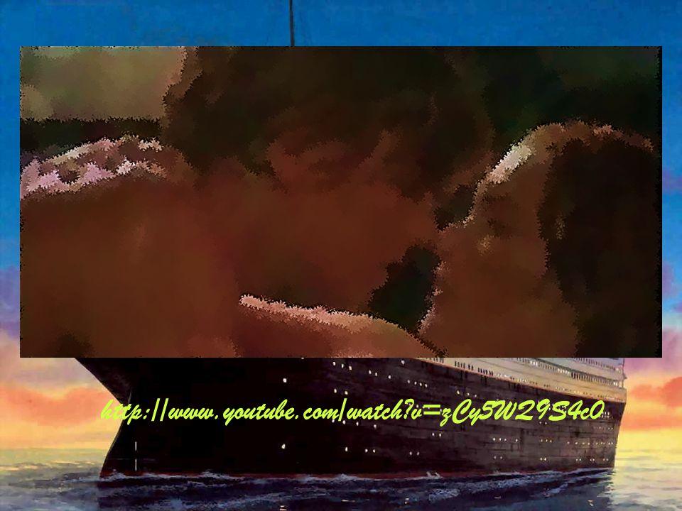 http://www.youtube.com/watch v=zCy5WQ9S4c0