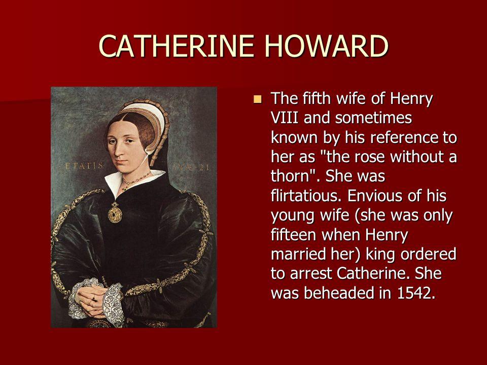 Anne Boleyns Marriage to Henry VIII