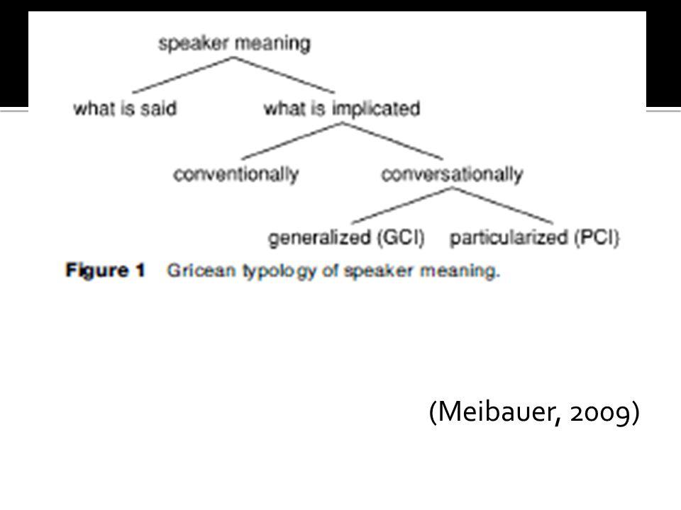 (Meibauer, 2009)