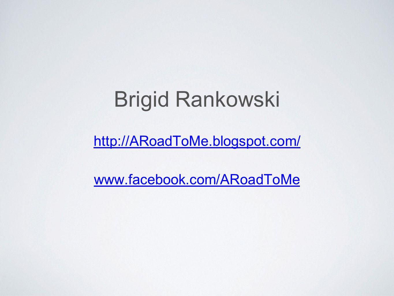 http://ARoadToMe.blogspot.com/ www.facebook.com/ARoadToMe
