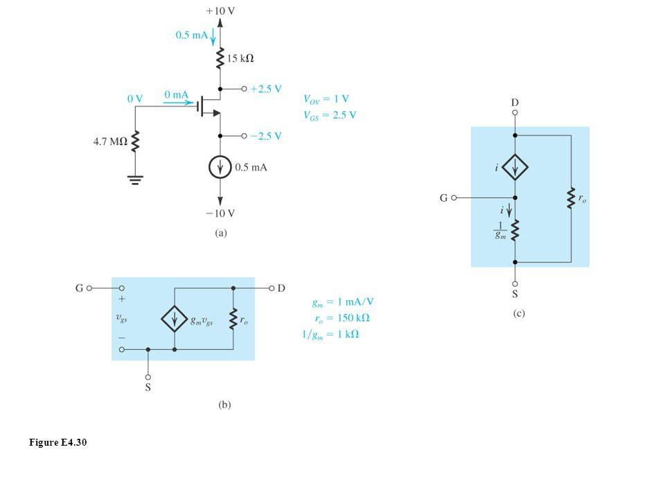 sedr42021_e0430a.jpg Figure E4.30