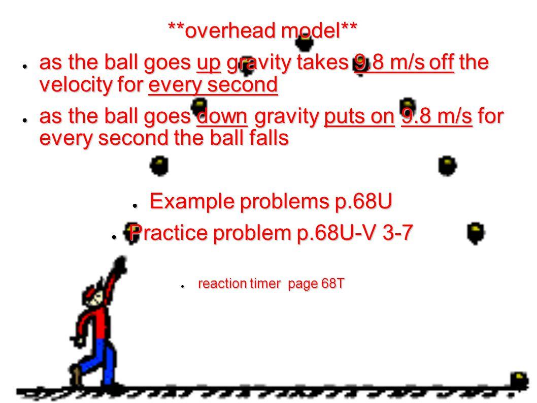 Practice problem p.68U-V 3-7