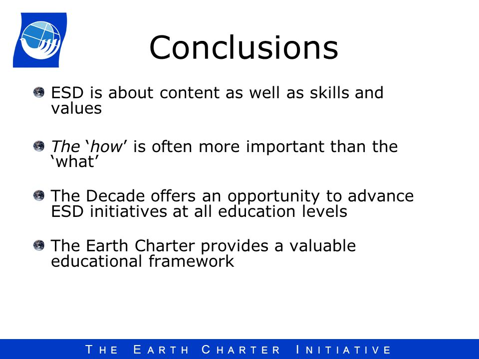 decade of education for sustainable development pdf