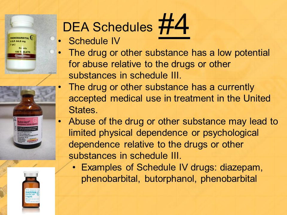 drugs state control State laws are often used to prevent various injuries, with demonstrated benefits, yet little information exists about the effectiveness of state statutes or regulations designed to prevent prescription drug abuse and diversion.