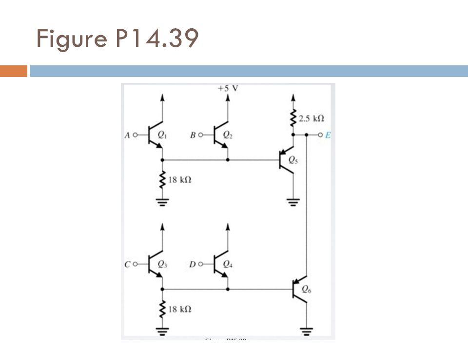 Figure P14.39