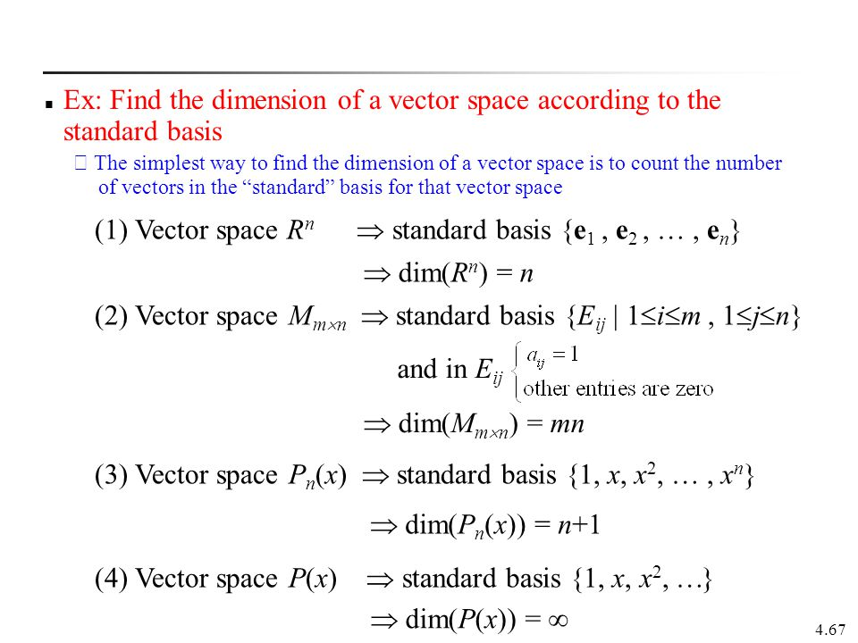 Vector Space Tensor Product  from Wolfram MathWorld