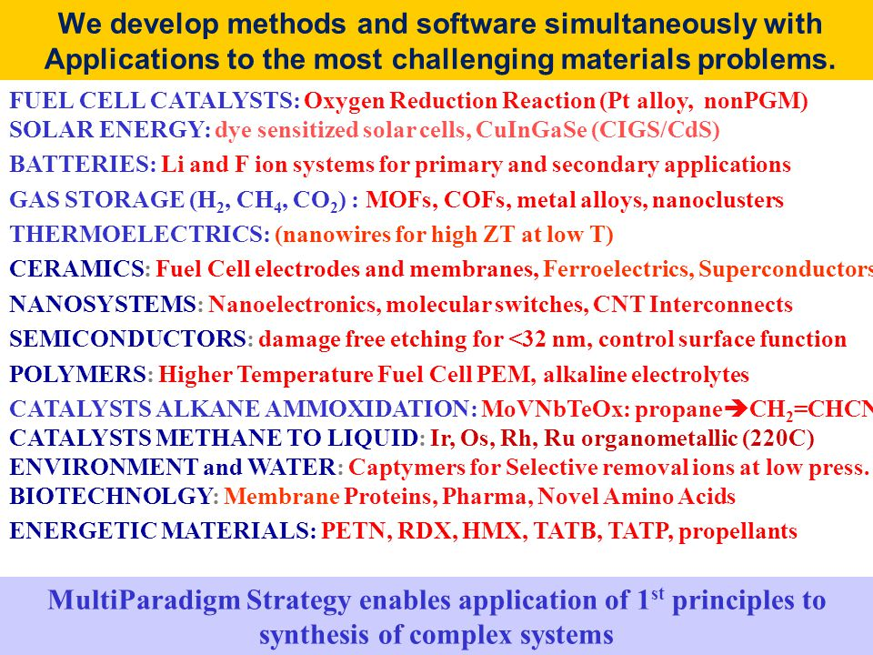 olefin metathesis review Olefin metathesis in organic synthesis wendy jen macmillan group meeting january 17, 2001 i well-defined alkene metathesis catalysts ii applications of olefin metathesis a ring closing metathesis b cross metathesis c ring opening metathesis recent reviews: furstner, a angew chem int ed 2000, 39, 3013.