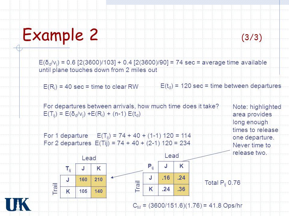 Example 2 (3/3)