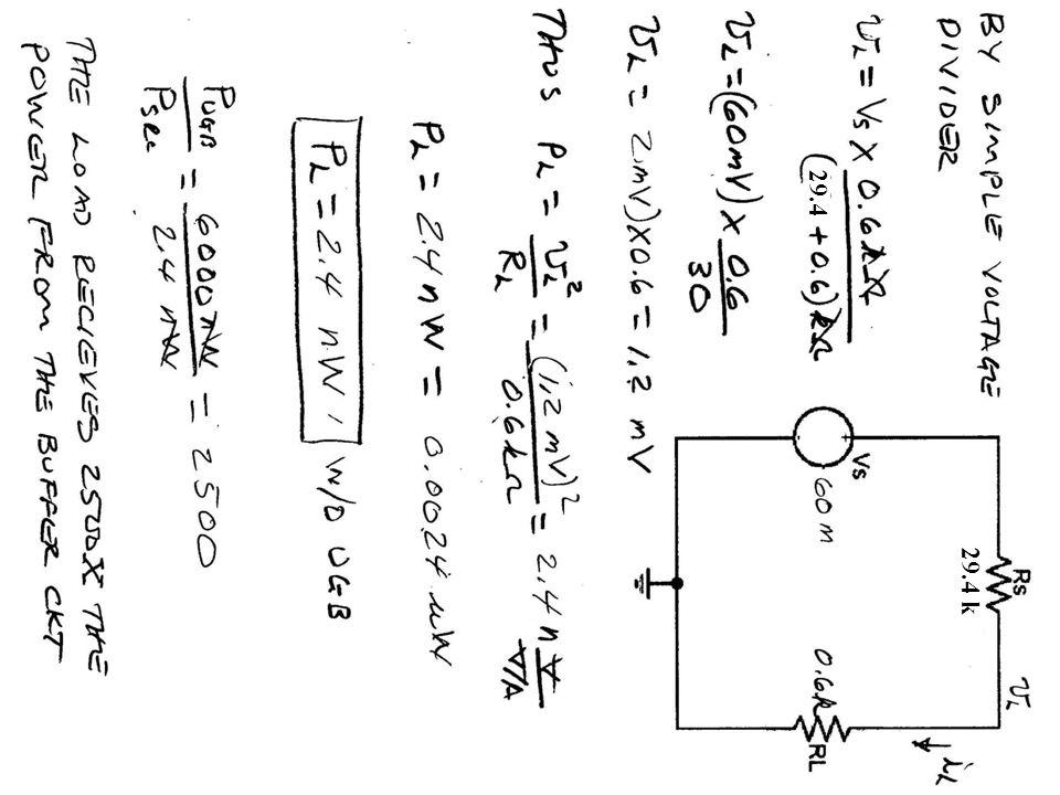 licensed electrical  u0026 mechanical engineer