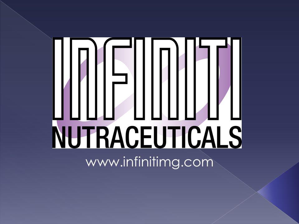 www.infinitimg.com