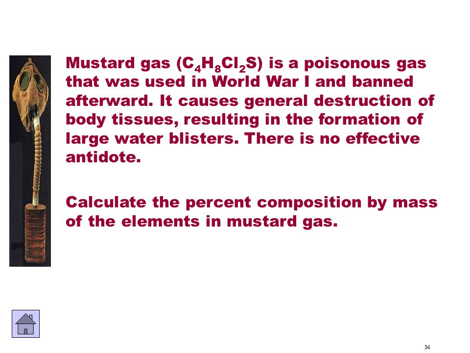 mass relationship in chemical reaction ppt video online