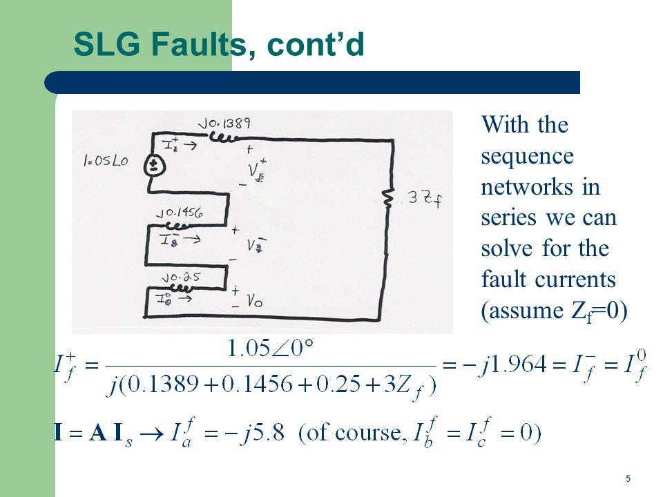 Example 9.3