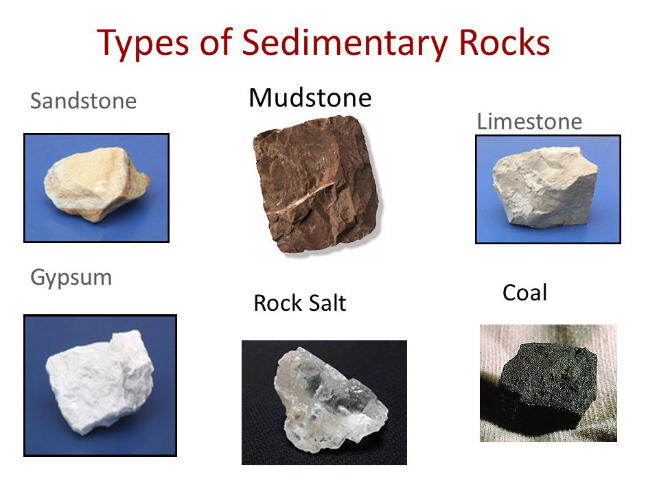 S1 Science Rocks NEW LEARNING - ppt video online download