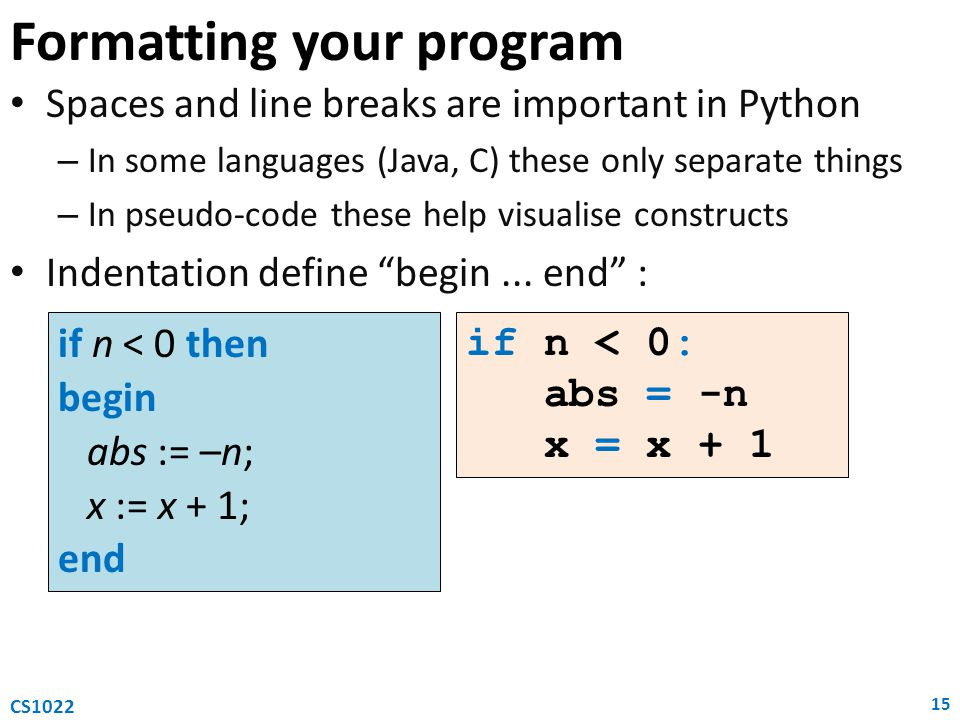 Programming for Everybody Getting Started with Python