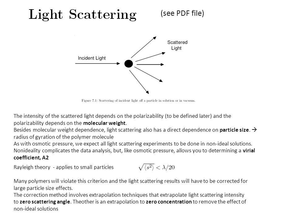 (see PDF file)