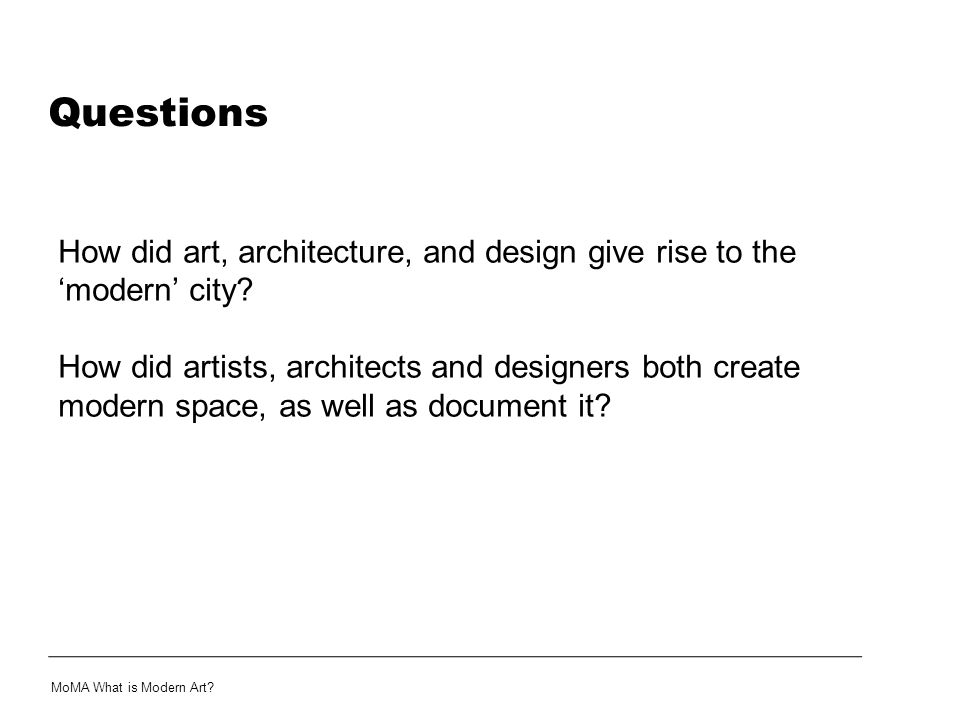 Modern Architecture Questions interesting modern architecture questions for inspiration