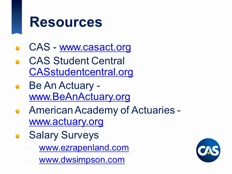 an introduction to the actuarial profession ppt download