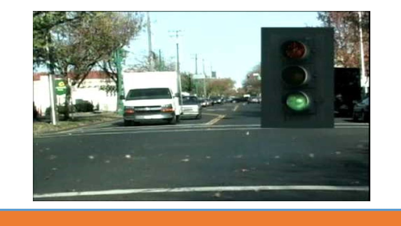 Visit on YouTube, California DMV Driving Tests #2 Failure to Yield http://www.youtube.com/watch v=mpR0aXP6JLo&index=3