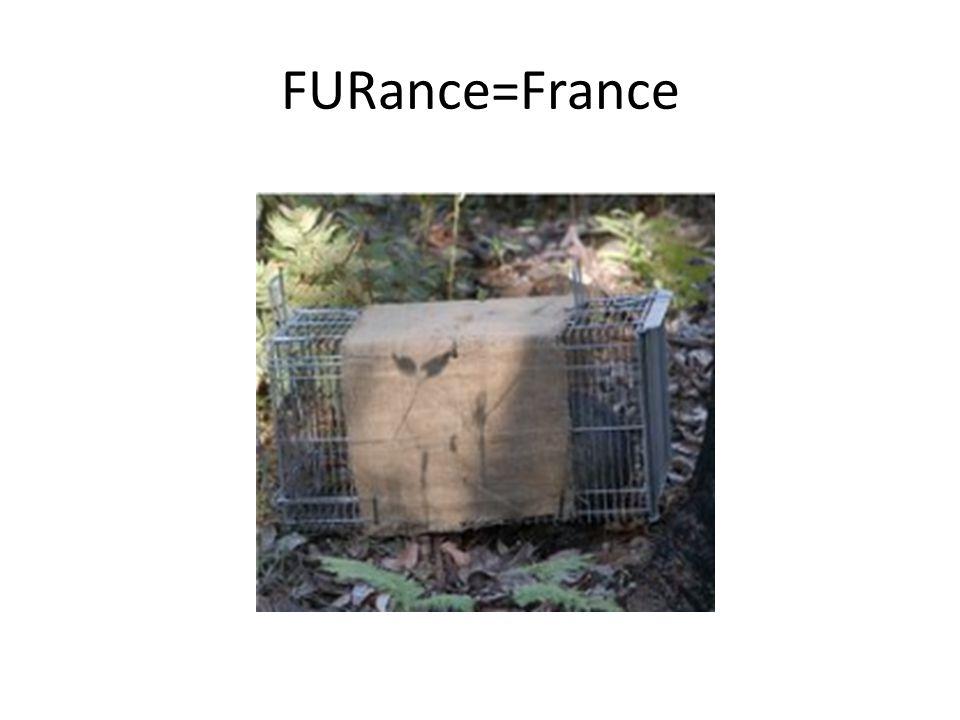 FURance=France