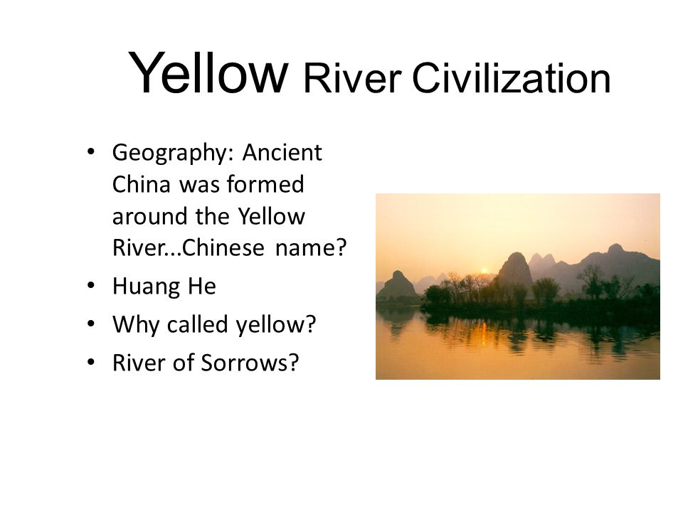 Geography what modern day countries is the indus valley civ in yellow river civilization sciox Choice Image