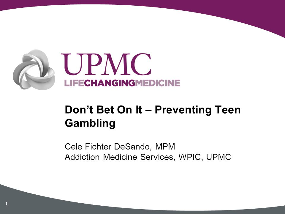 Preventing teen gambling hire roulette wheel