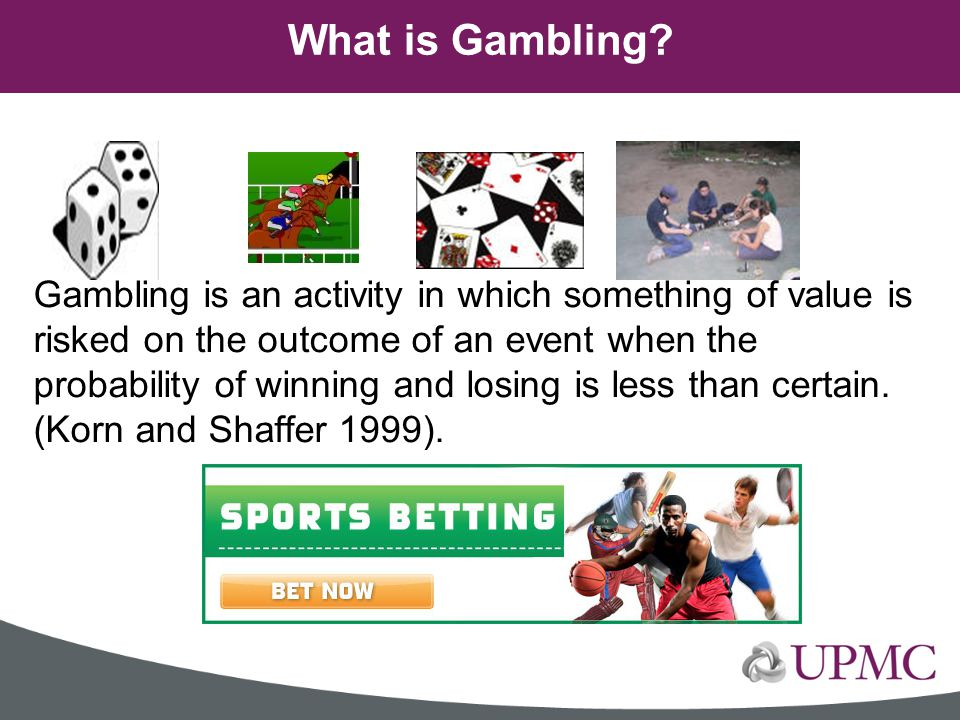 Preventing teen gambling fun roulette systems