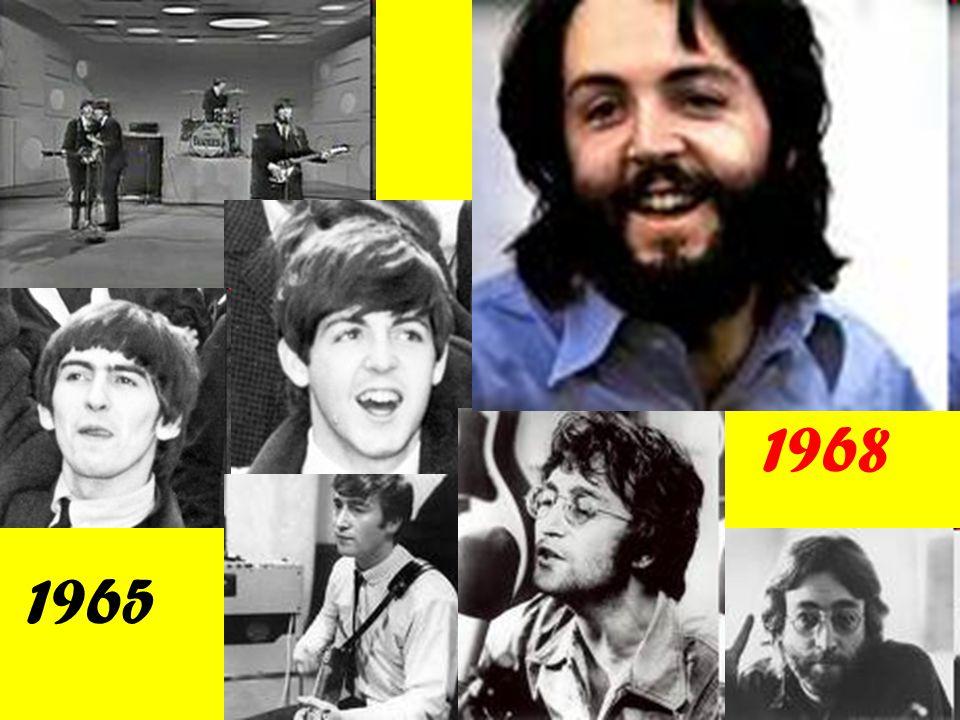 1968 1965