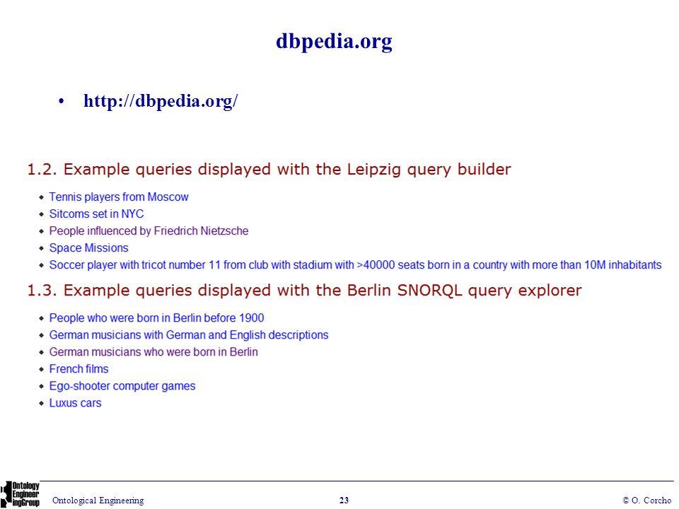 dbpedia.org http://dbpedia.org/