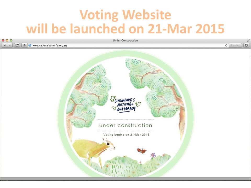 will be launched on 21-Mar 2015