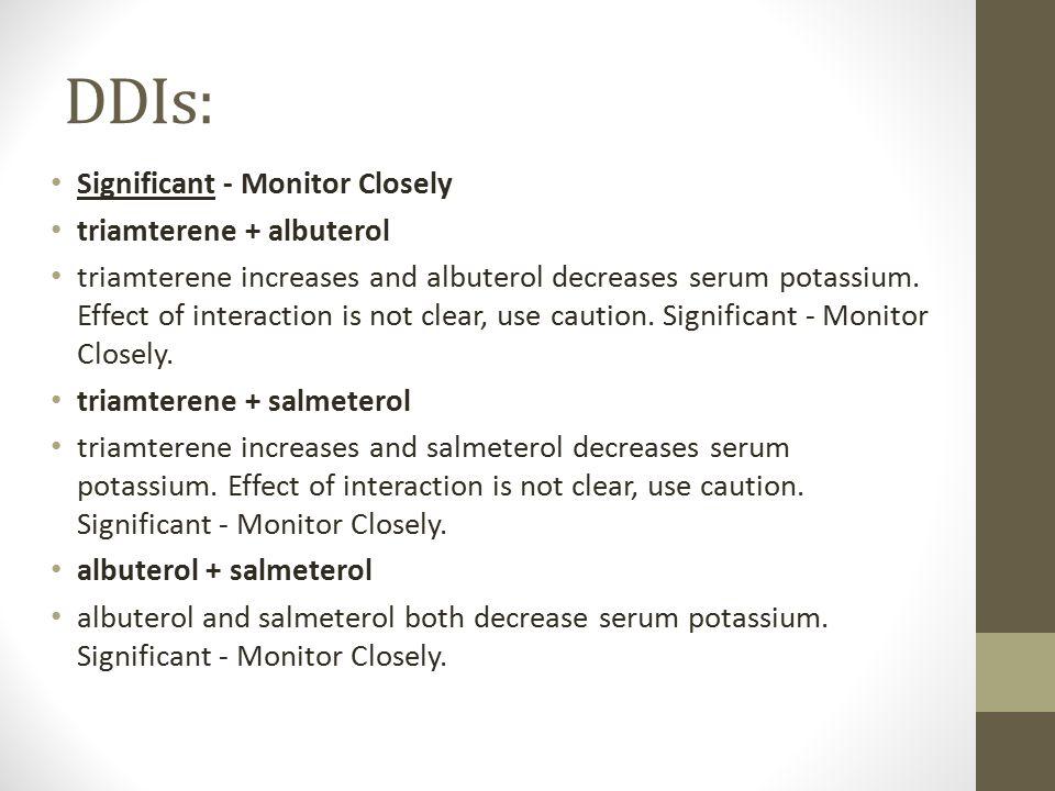 10 mg prednisolone ivf