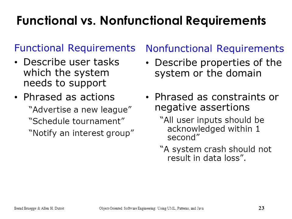 nonfunctional requirements with data mining Babokv3 tasks techniques  mapping 2 maintain requirements data mining data  analysis data modelling non-functional requirements analysis.