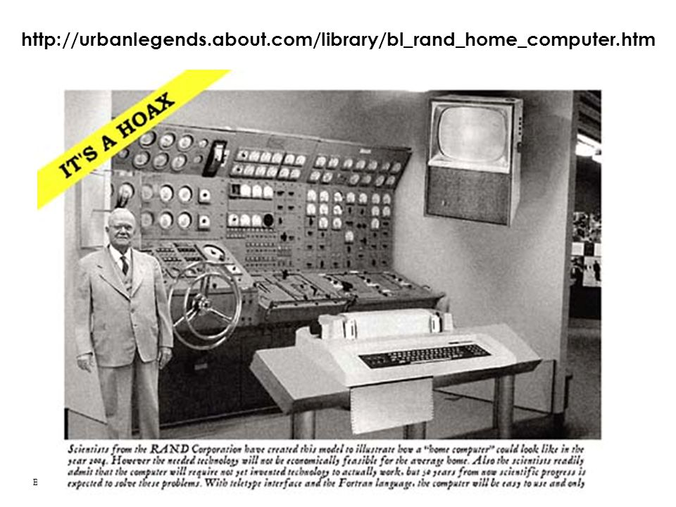 http://urbanlegends.about.com/library/bl_rand_home_computer.htm