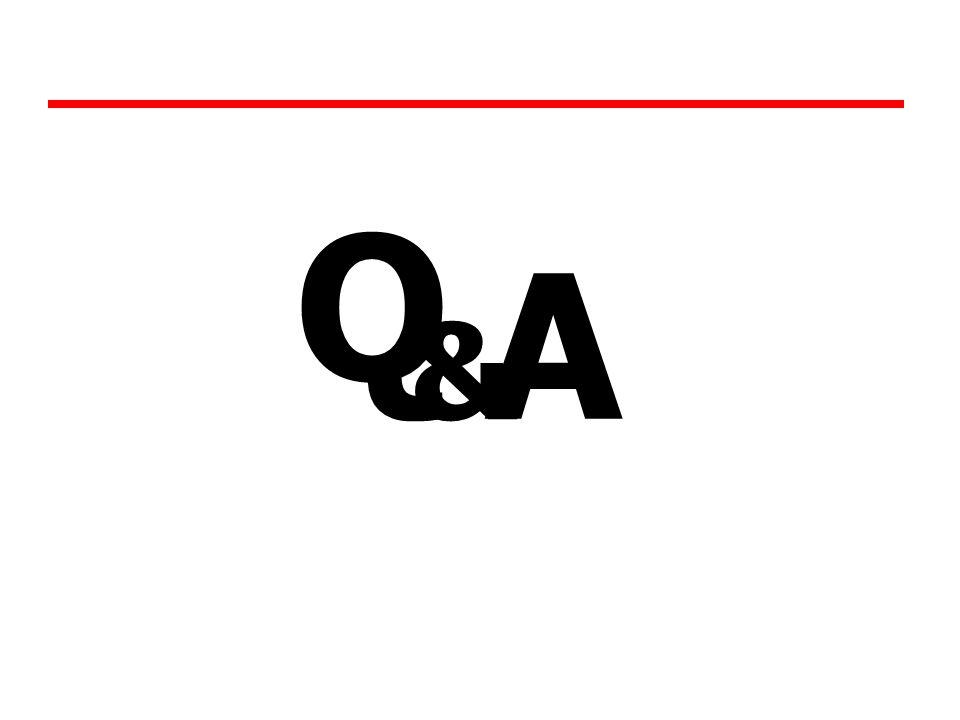 Q A & 23
