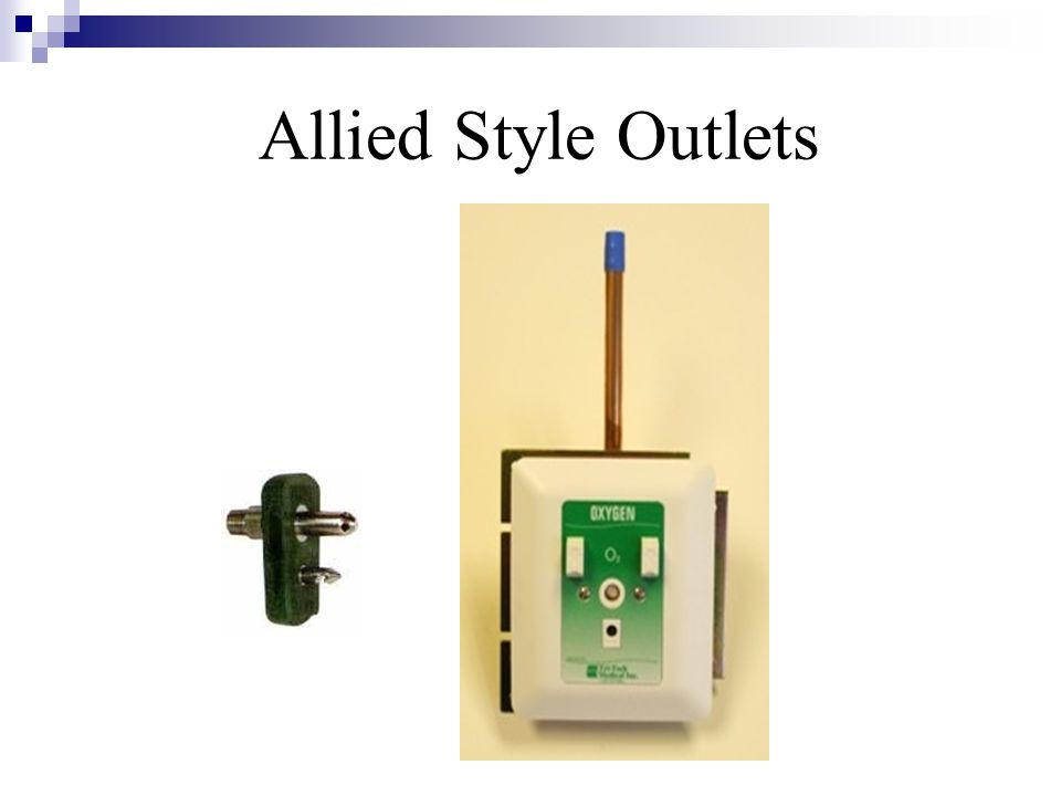 Allied Style Outlets