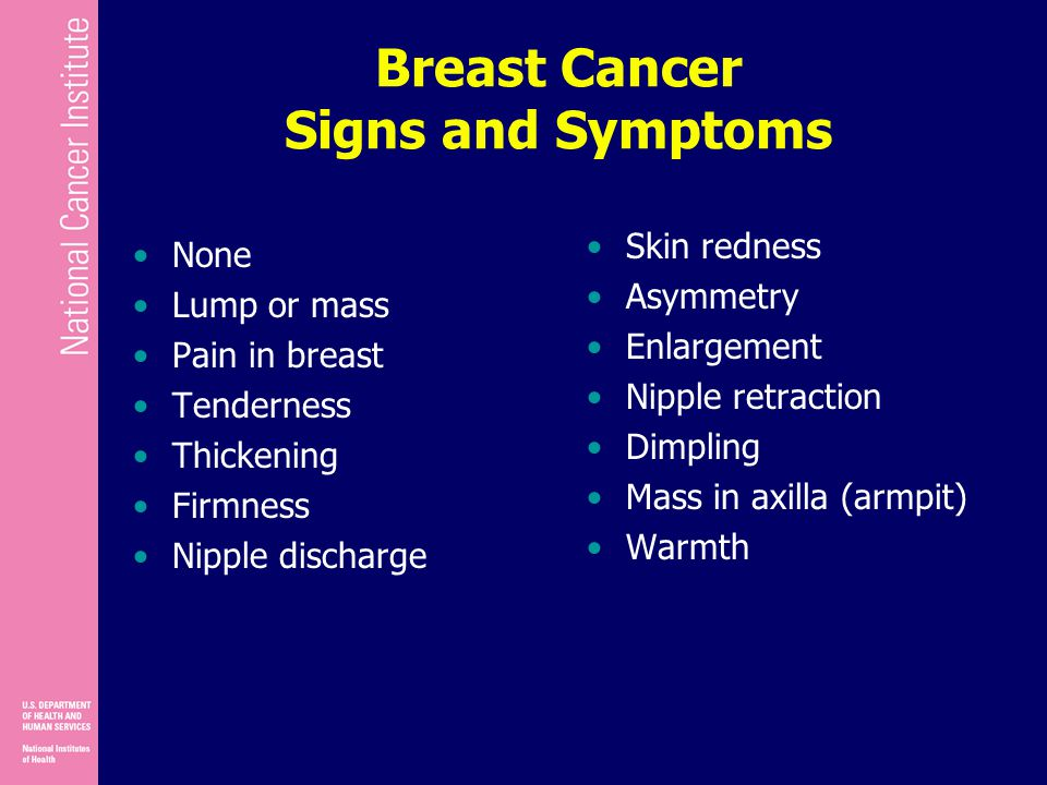 Diagnosis and Staging JoAnne Zujewski, MD - ppt video ...