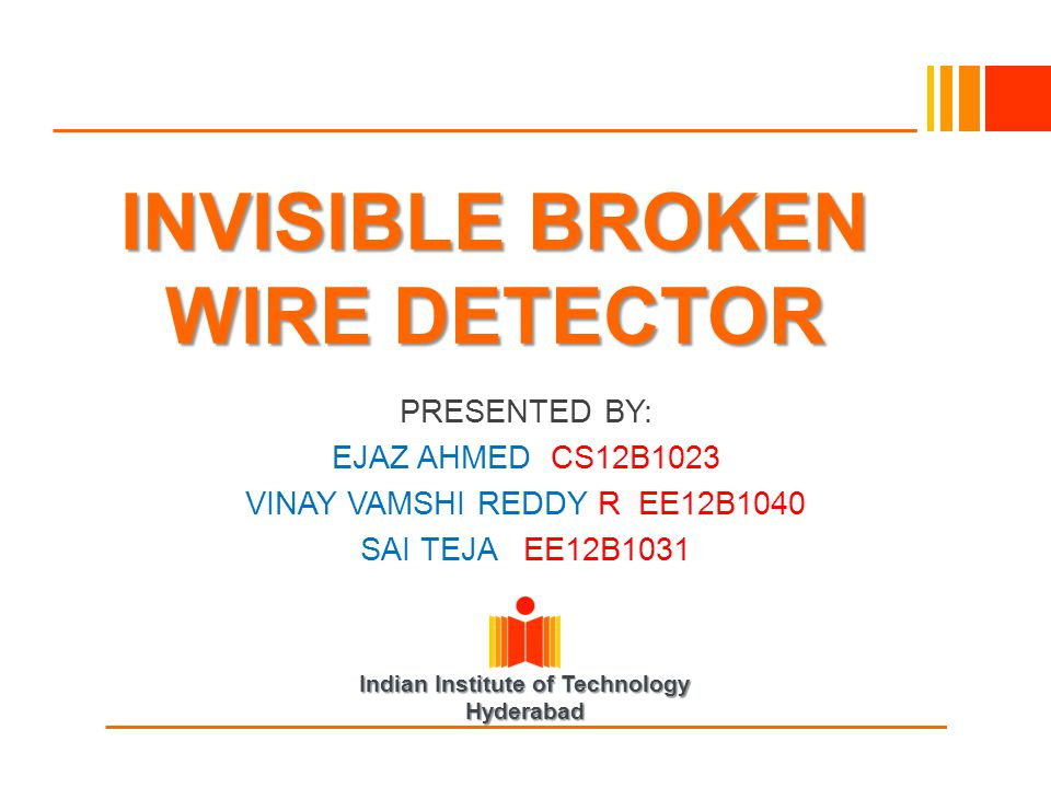 invisible broken wire detector Simplest hidden wire detector ney industries loading broken wire detector how to find a wire break in a underground dog or pet fence using an.