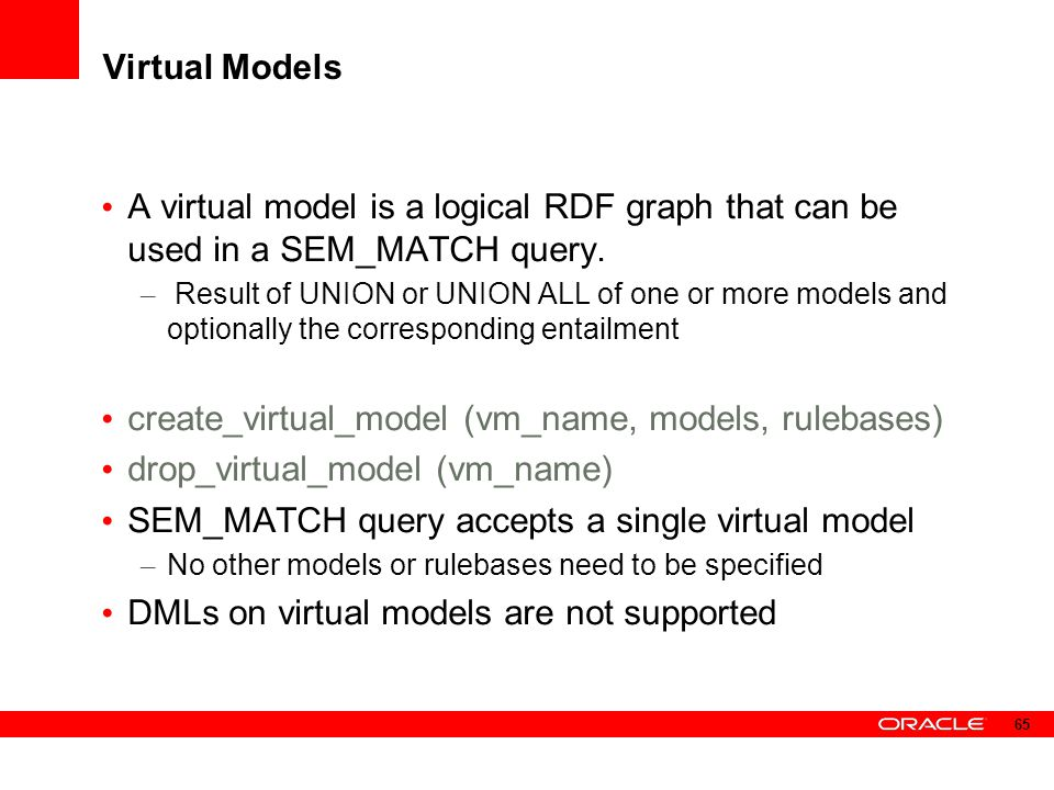 create_virtual_model (vm_name, models, rulebases)