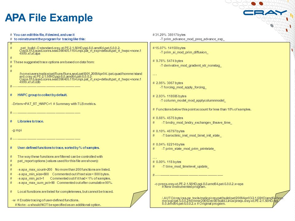 APA File Example # You can edit this file, if desired, and use it